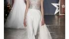 Vestidos de noiva surpreendes calça