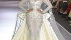 Vestidos de noiva surpreendes curvas