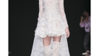 Vestidos de noiva surpreendes juventude florida