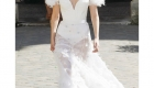 Vestidos de noiva surpreendes mulher fatal