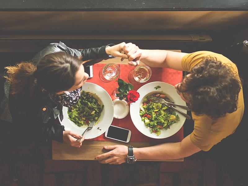 Como poupar para o casamento hábitos
