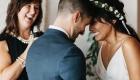 Tradições de casamento o que mudou celebrante