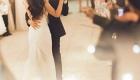 Tradições de casamento o que mudou dança