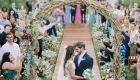 Tradições de casamento o que mudou dia