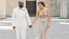Tradições de casamento o que mudou vestido