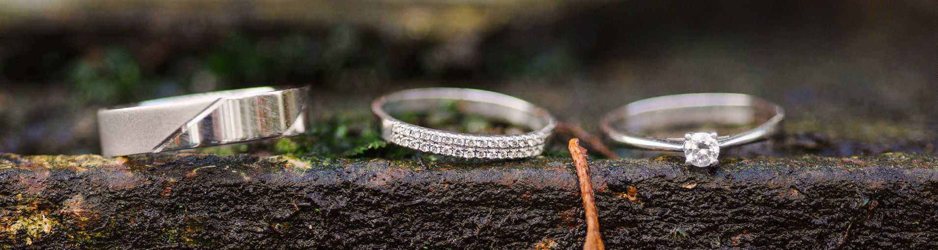 c71ffcc3e Como manter lindas as joias para casamento