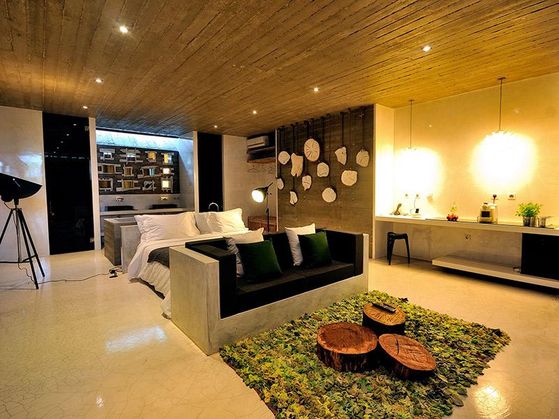 Lua de mel em Portugal hotel Rio do Prado