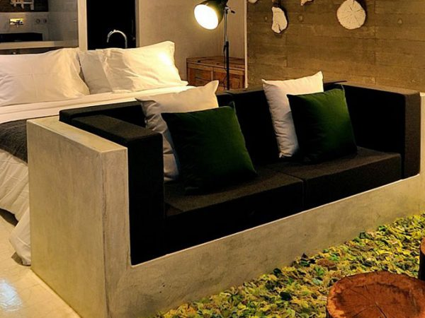 Lua de mel em Portugal quarto hotel lRio do Prado
