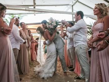 Casamento-na-praia-Maya-e-Frederico-350x263.jpg