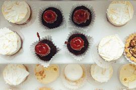 Decoração de mesa de doces como fazer