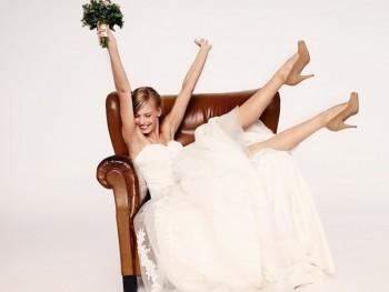 Kit-festa-casamento-como-fazer-2-350x263.jpg