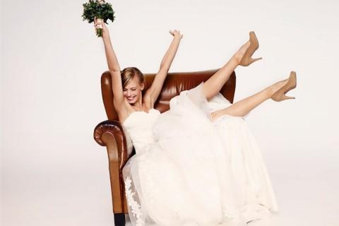 Kit festa casamento como fazer