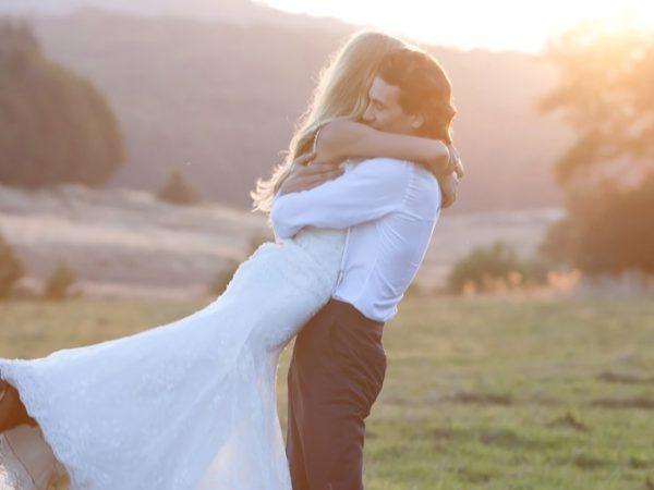 Música para casamento