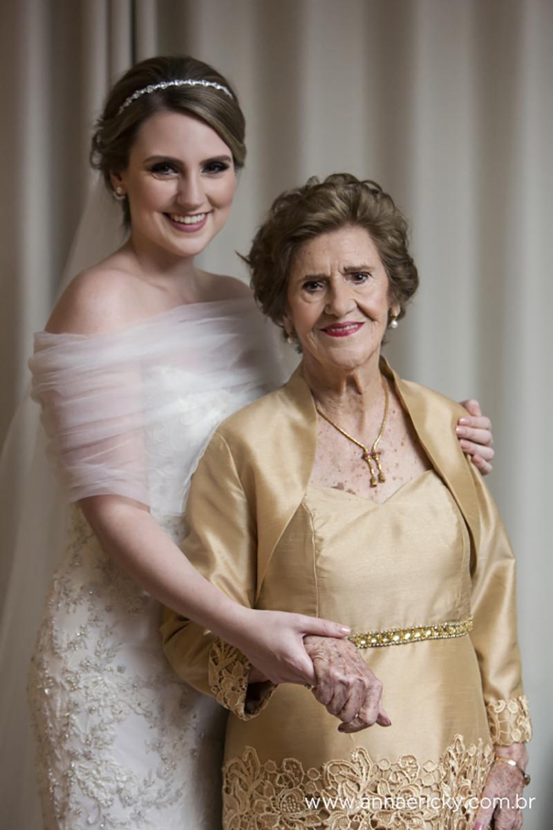 noiva-com-a-avó