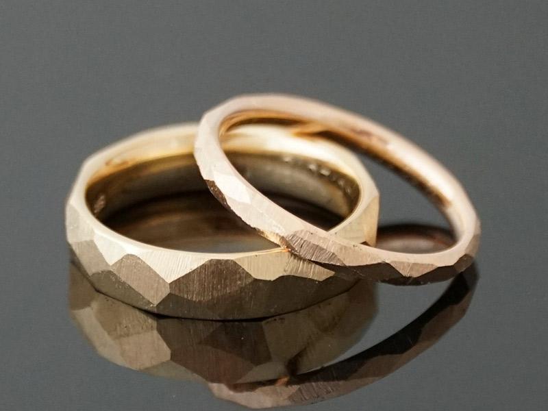 Artesanato Em Geral Com Pet ~ Aliança de casamento história, significado e dicas de como escolher