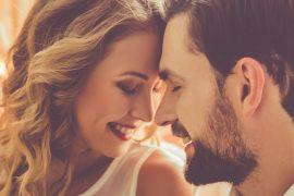 Checklist para o dia do casamento tudo o que você precisa fazer