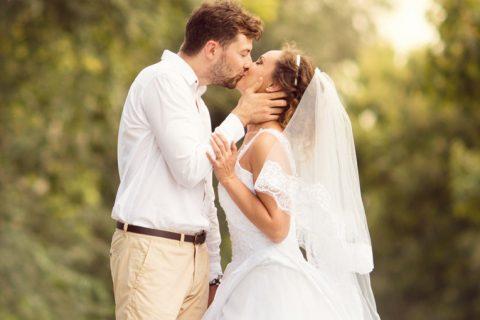 Livro casamento blindado ensina a superar os conflitos da relação. Foto: iStock