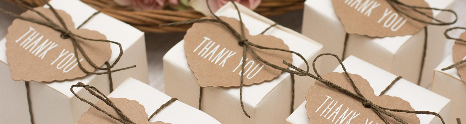 e044752a674 8 lembrancinhas de casamento para convidados que você vai amar!