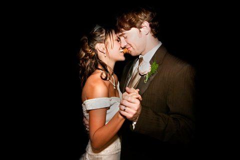 Músicas para casamento 2018: seleções incríveis para o Grande Dia