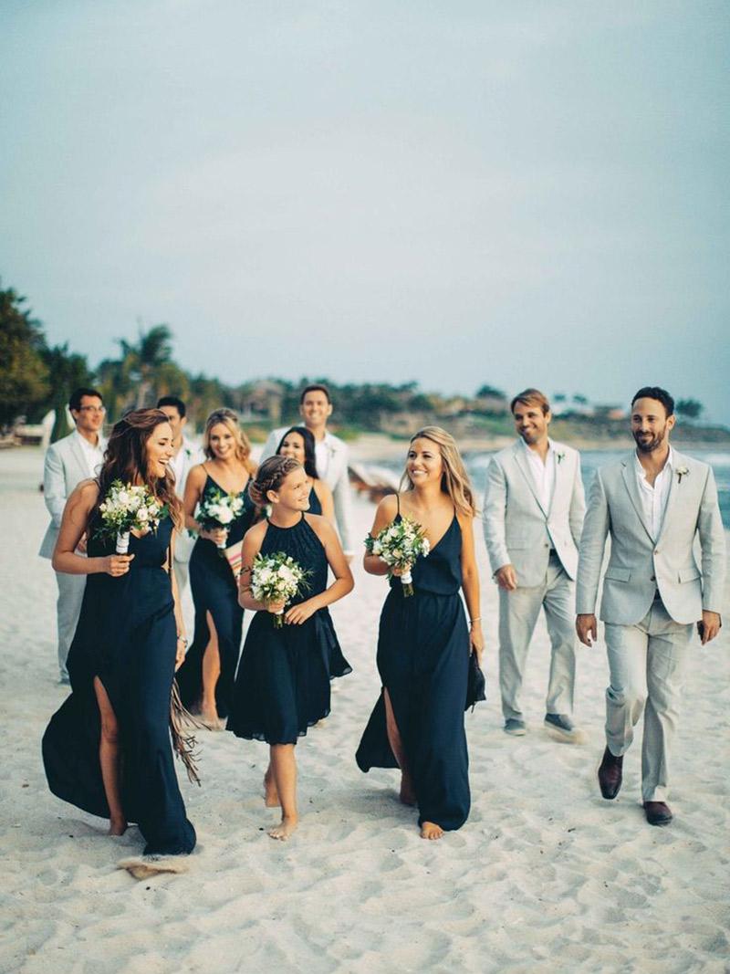 Músicas para casamento 2018 cerimônia religiosa