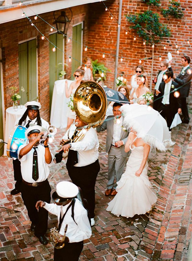 Músicas para casamento 2018 veja seleções incríveis