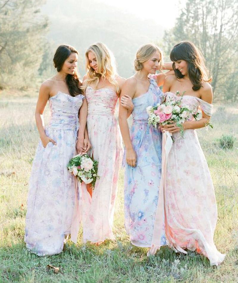 Vestidos para casamento modelo ideal para cada biotipo