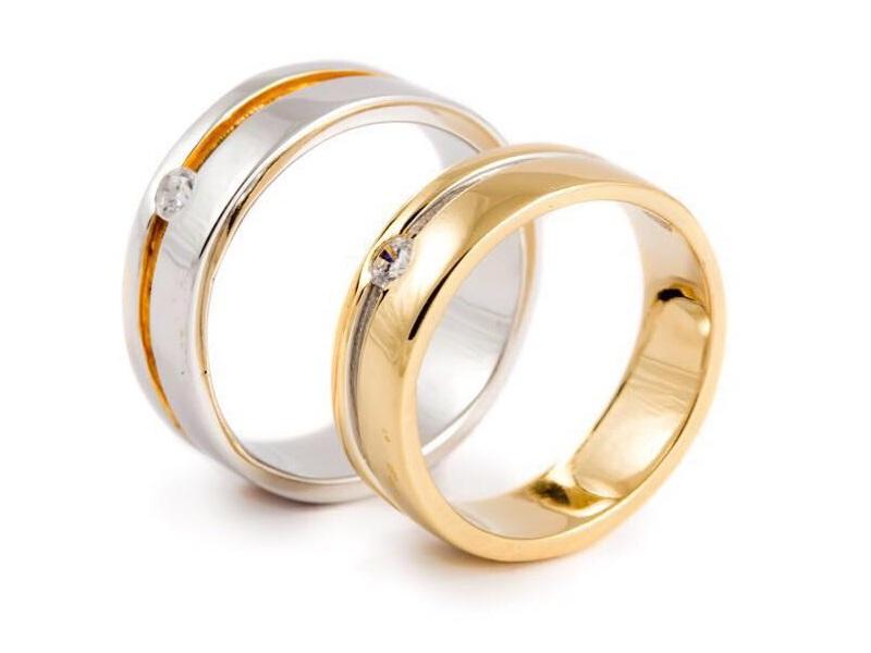 par-aliancas-de-aliancas-para-bodas-de-prata-e-ouro