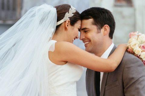 Super dicas para ter os votos de casamento prontos e inesquecíveis