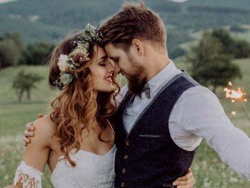 mensagens-para-casamento-350x263.jpg