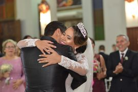 meu-casamento-ariadne