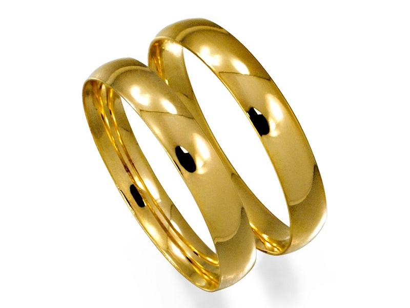 par-de-aliancas-de-noivado-de-ouro-lisas-casa-da-alianca