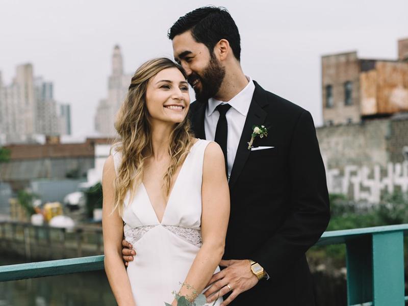 Quanto custa para casar no civil em 2018 29