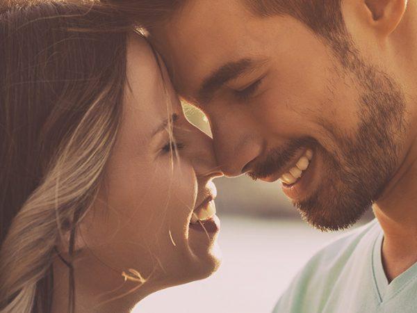 10 viagens de bodas