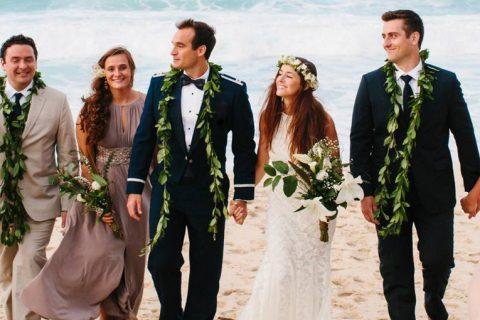 Como acertar na roupa para casamento na praia   Estilo para convidados