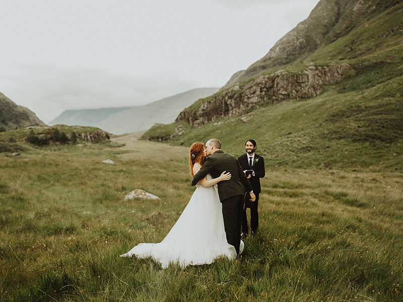 Como organizar o casamento primeiros passos