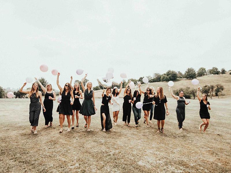 Como organizar o noivado o que vestir