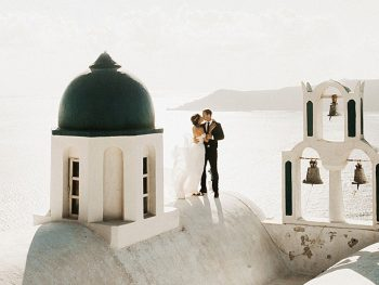 Elopement-weddind-casamento-na-Grecia-350x263.jpg