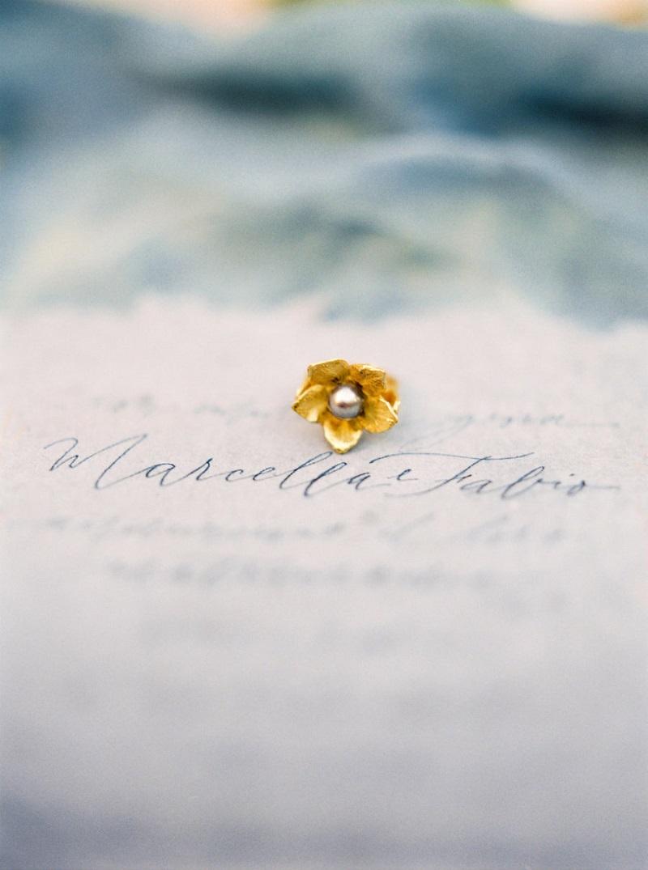 50 Frases Para Convite De Casamento Para Inspirar
