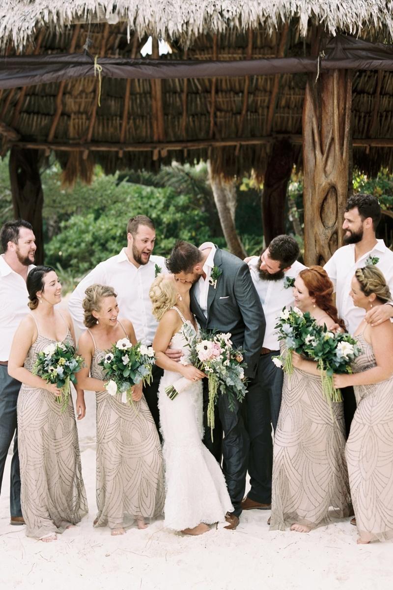e4e225526302 Como acertar na roupa para casamento na praia | Estilo para convidados