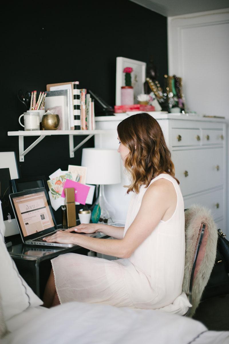 vestido-de-festa-curto-ideias-para-arrasar-no-casamento- online