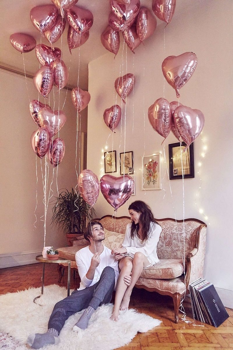 Bodas De Meses De Casamento Comemora 231 227 O Para O Ano Todo
