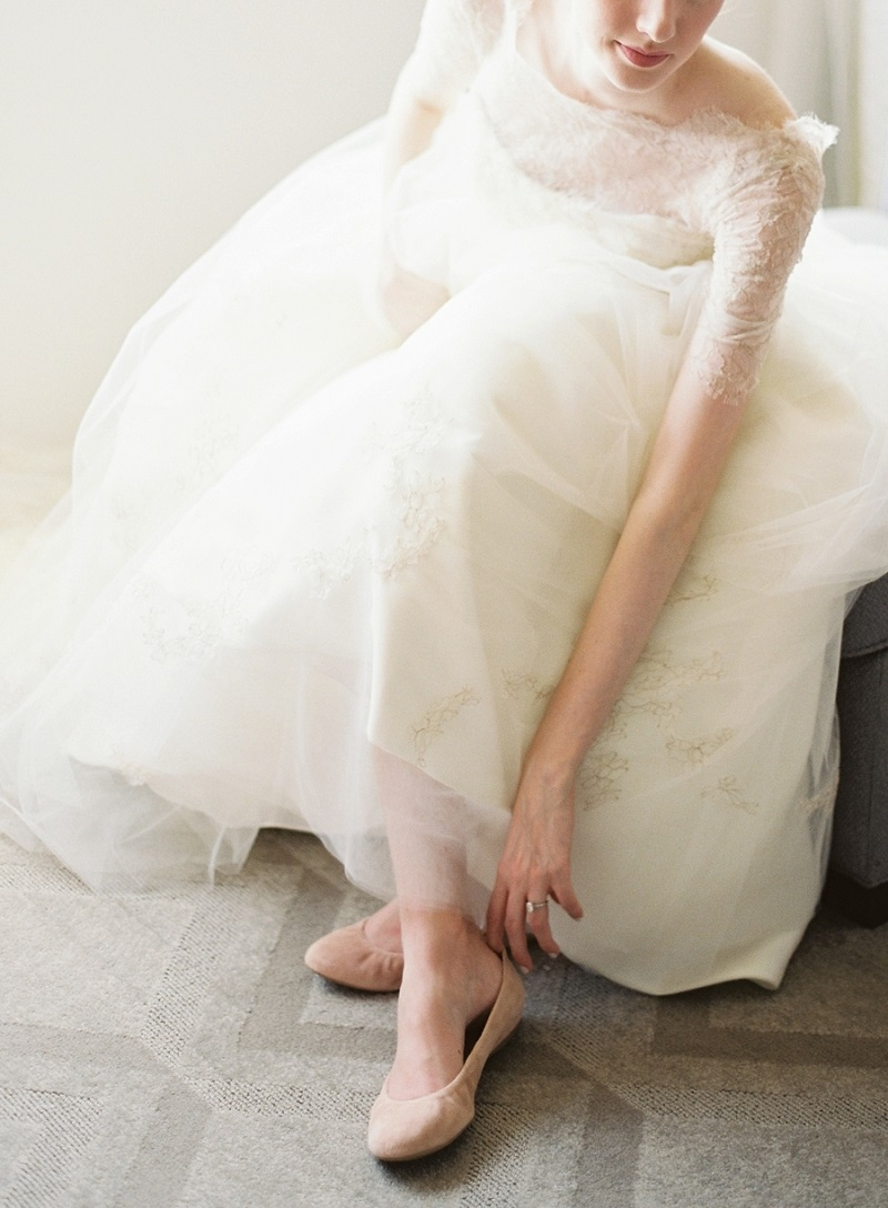 be1616569be mulher-calca-sapatilha-de-noiva-na-cor-nude