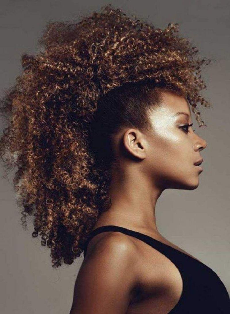 penteados-para-casamento-para-cabelo-cacheado-album