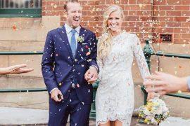 Casamento-civil-quando-marcar