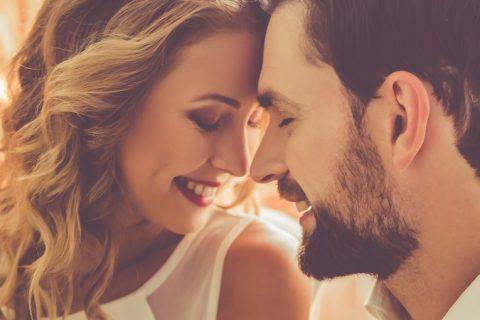 Bodas de meses de casamento: comemoração para o ano todo