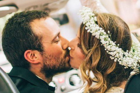 Como funciona a licença casamento para o regime CLT