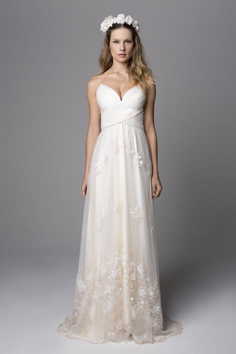4f60058a1 Comprado, alugado ou sob medida: quanto custa um vestido de noiva?