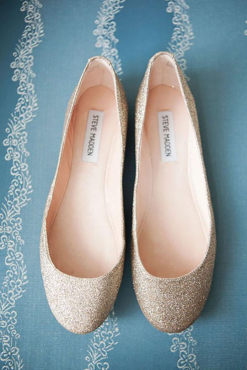291a580f9db 10 modelos de sapatilha de noiva para se inspirar