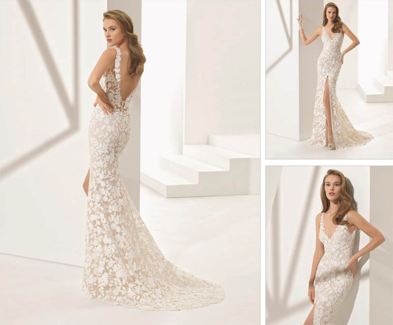 vestidos-de-noiva-com-fenda