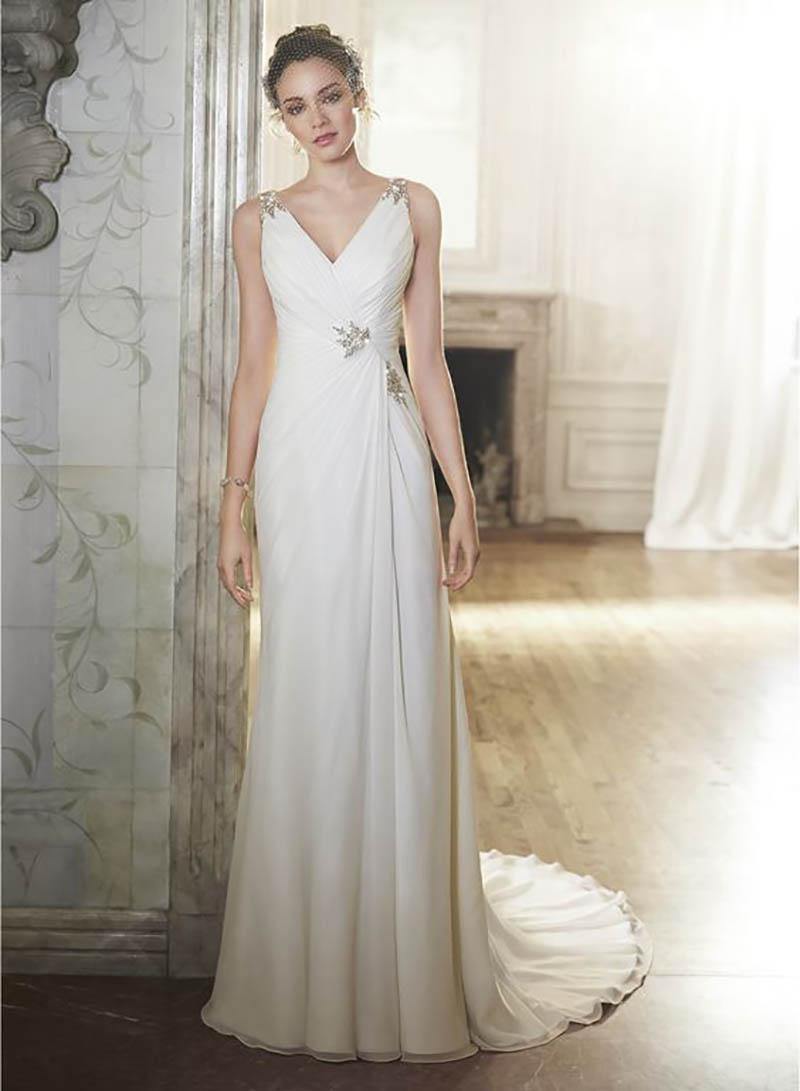 vestidos-de-noiva-corte-imperio